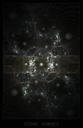 Eternal Darkness by replicagfx