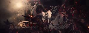 Midnight Samurai