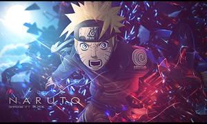Naruto sig collab