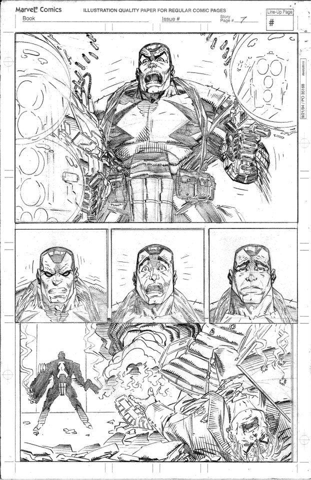 Punisher 2099 p7