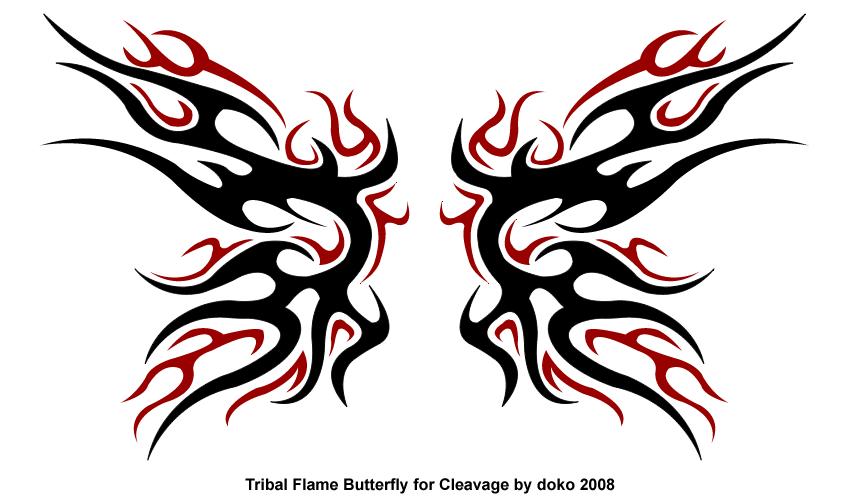 Back > Tattoo For > ojibway tattoos