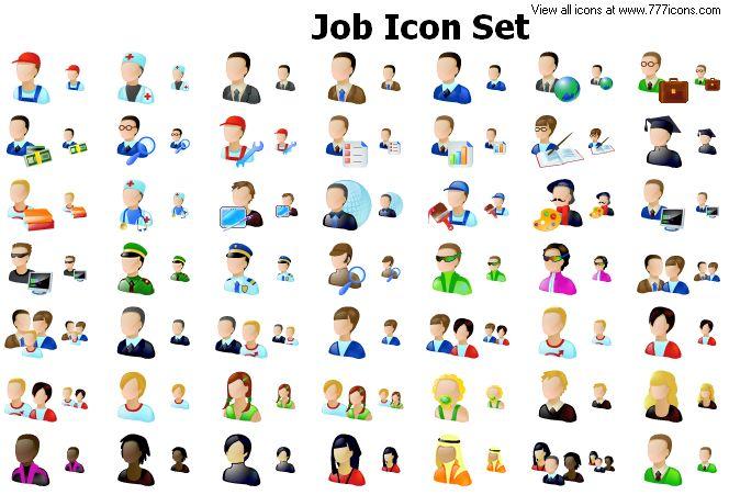 deviantart how to add someones icon
