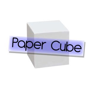 Paper-Cube's Profile Picture