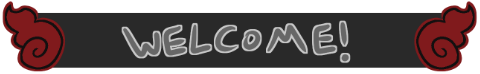 fv_welcome_by_hk66-dccjx74.png