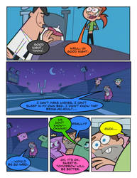 FOC Issue 1-TBP!-Page 31 by 120dog