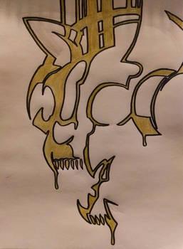 Monstercat 1