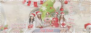 [20171212][Christmas is coming]