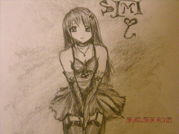 simi name wallpaper download
