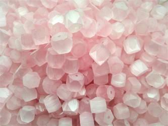 Beads stock 2