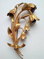Jewelry stock 2