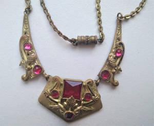 Jewelry stock 3