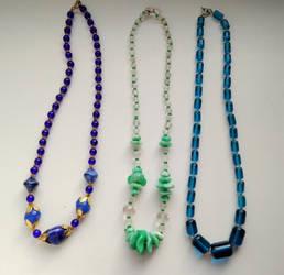 Jewelry stock 4