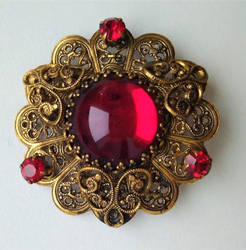 Jewelry stock 5
