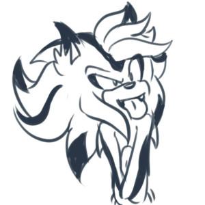 Chaotickawaski's Profile Picture
