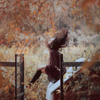 Rhapsody by PolinaChernova