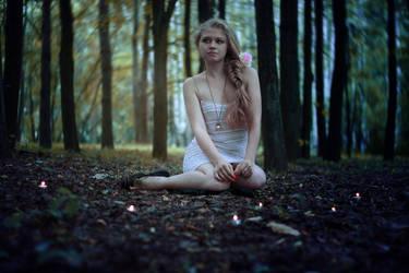 Charmes by PolinaChernova