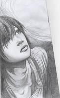 Ryu 2 by cali-tani