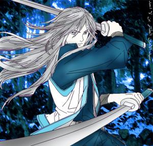 Zenoxen's Profile Picture