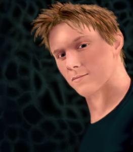 Kantro17's Profile Picture