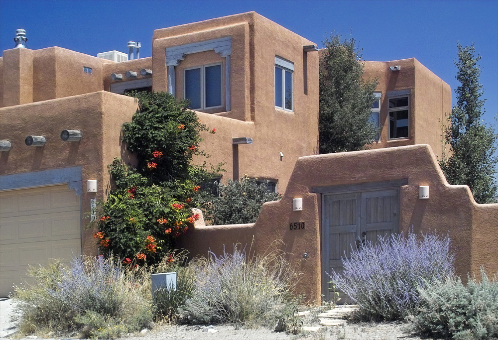 Adobe house ideas on pinterest adobe house adobe and for Adobe home builders