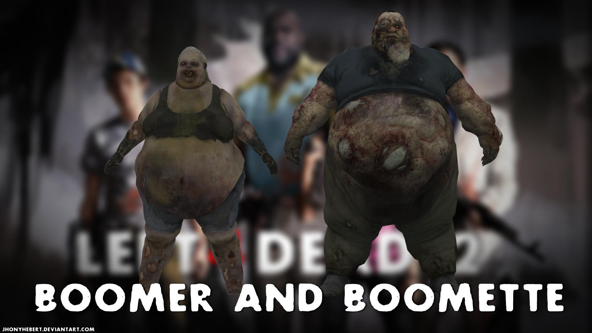Girl boomer and boomer xxx l4d porno scenes