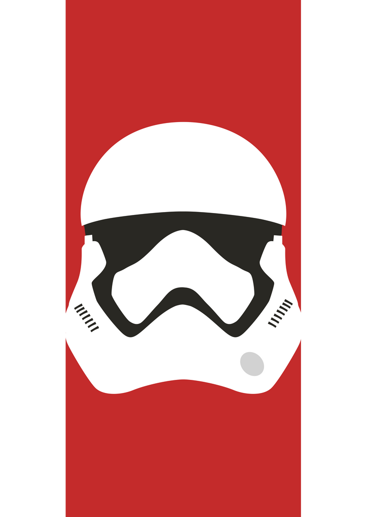 first order stormtrooper helmet vector star wars by rh firedragonmatty deviantart com stormtrooper vector download stormtrooper vector eps