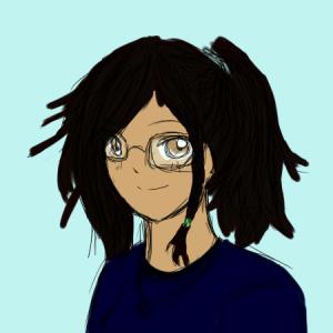 Pr0j3CT5AkuR4's Profile Picture