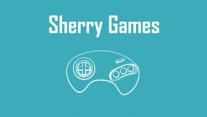 sherrysaini's Profile Picture