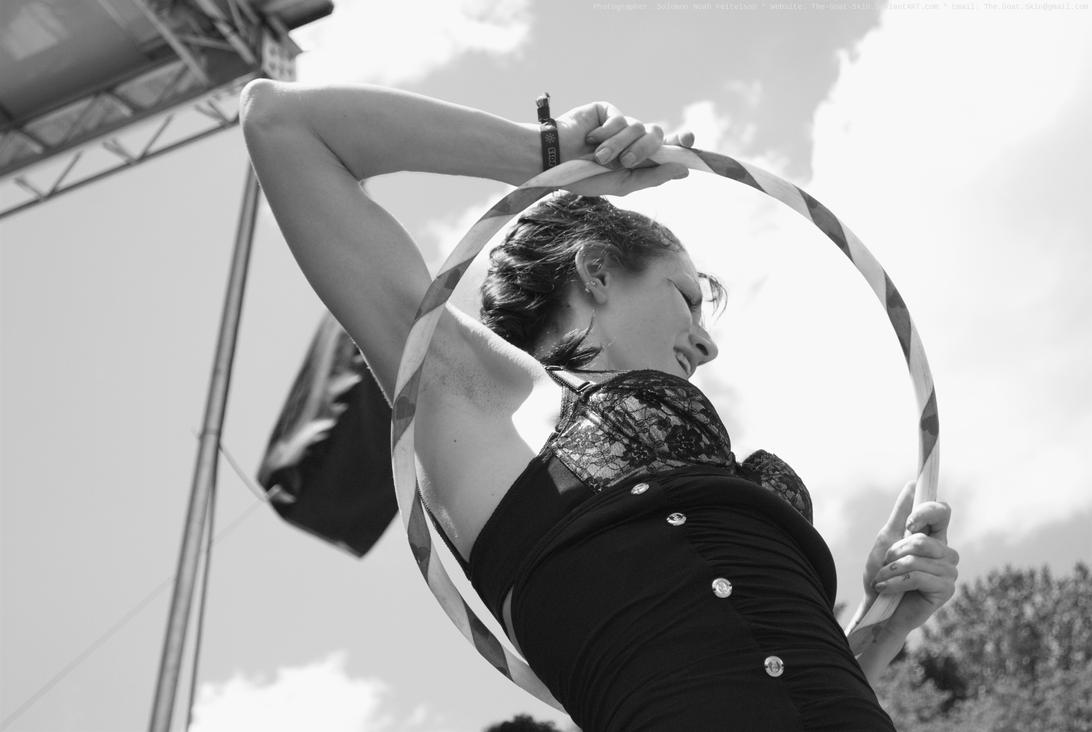 photo cine du cirque horaires YTzR