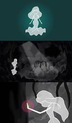 Screenshots Spirit Of The Sea