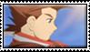 Stamp: Lloyd by Tee-J