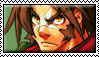 Stamp: Bang Shishigami by Tee-J