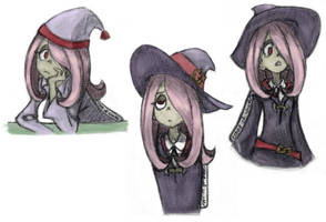 Sucy 4 by Crane-of-Winter