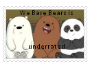 'Bear Bros are Underrated'