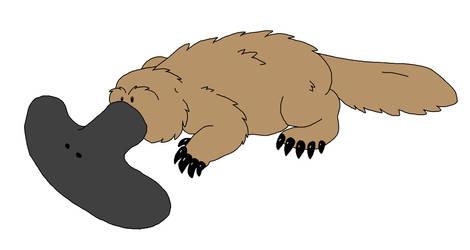Big Ol' Hammerbill