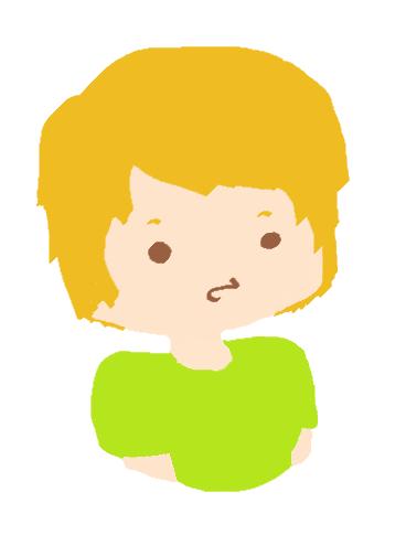 emodragonXD's Profile Picture