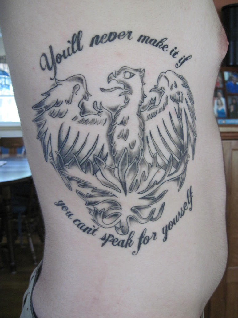 A Day To Remember tat by adaminator619 on DeviantArt A Day To Remember Tattoo