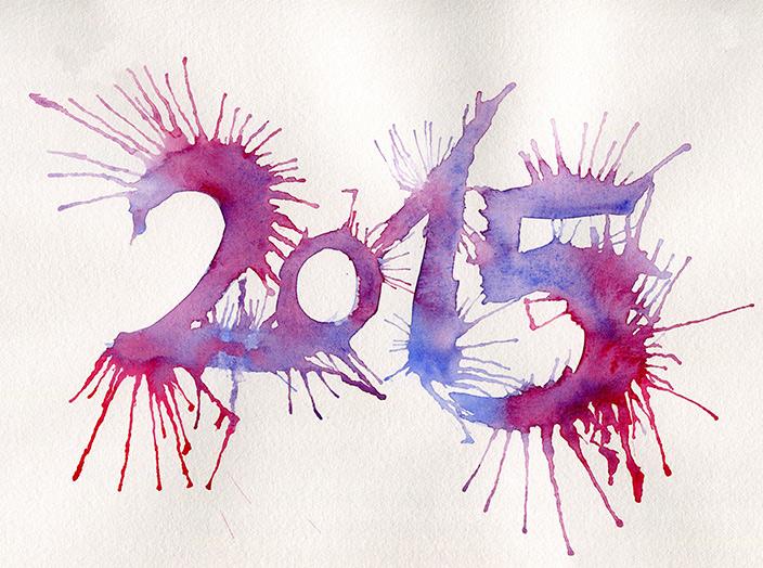 2015 by Divenadesign