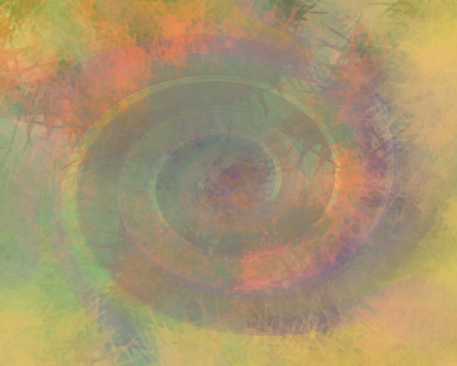 Texture 3 - 31.05.12 by Asagi-Hyuuei