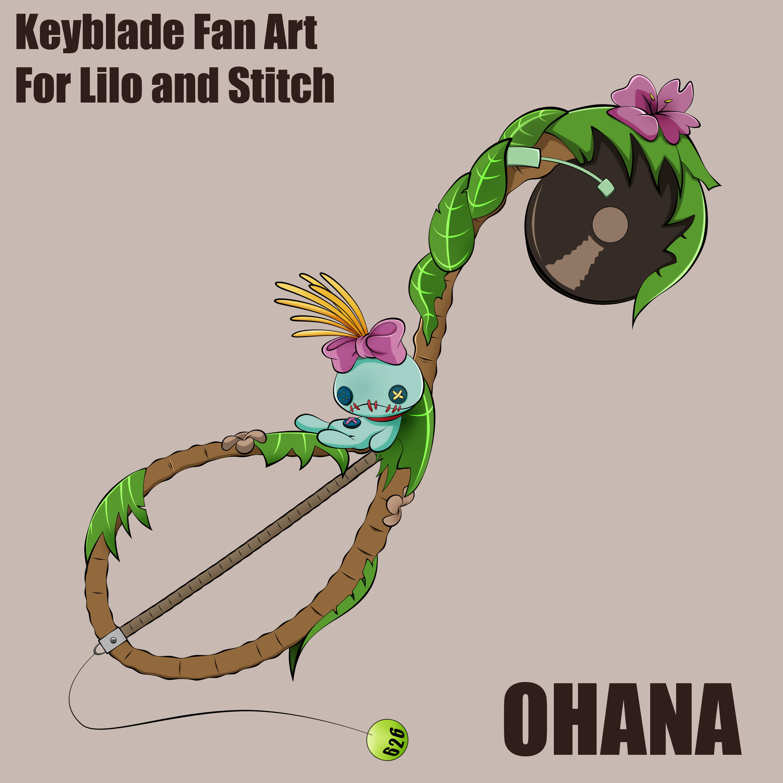 ohana_copy_by_vaikingu-dbgsegb.jpg