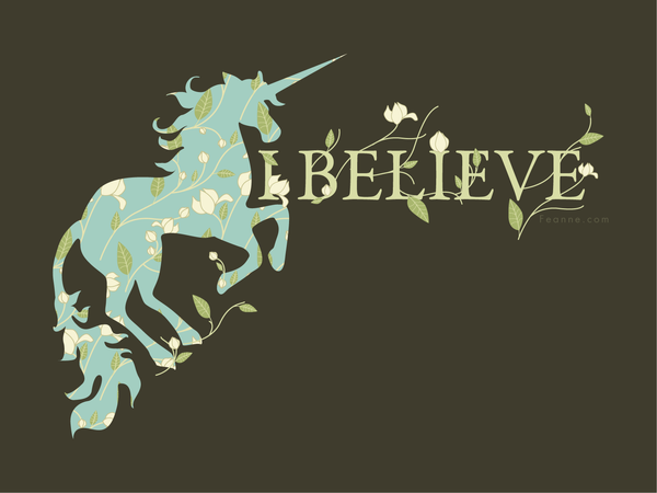 I_Believe_In_Unicorns_by_feanne.png