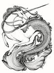 Mer-Unicorn