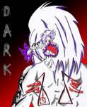 Dark .:TRADE:.