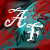 Angel Falls 2 by DarkNightGraphX