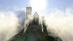 Through the mist by DarkNightGraphX