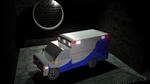 Emergency: Final Assignement by DarkNightGraphX