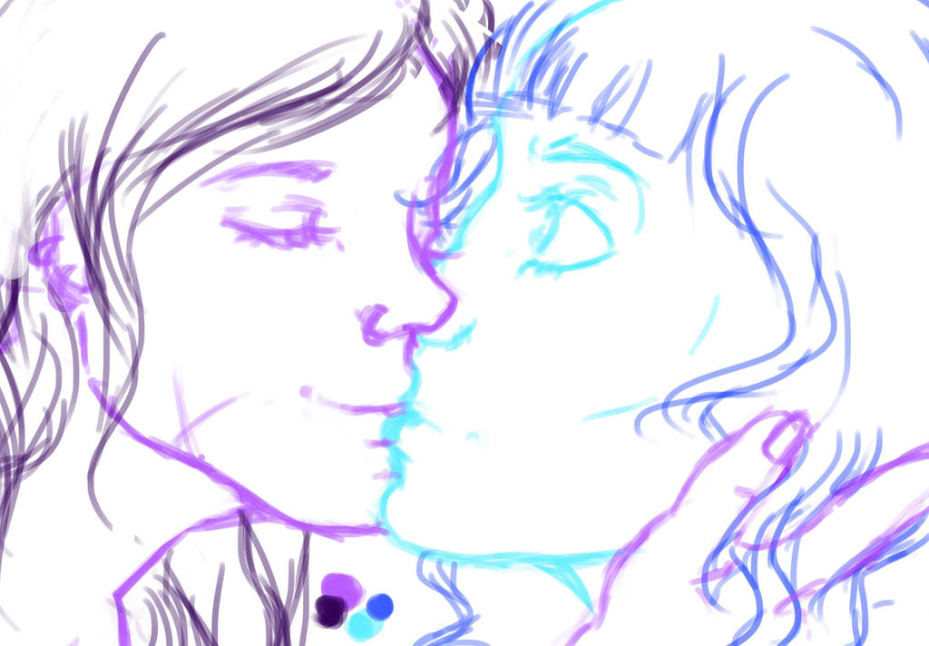 TYKiss WIP