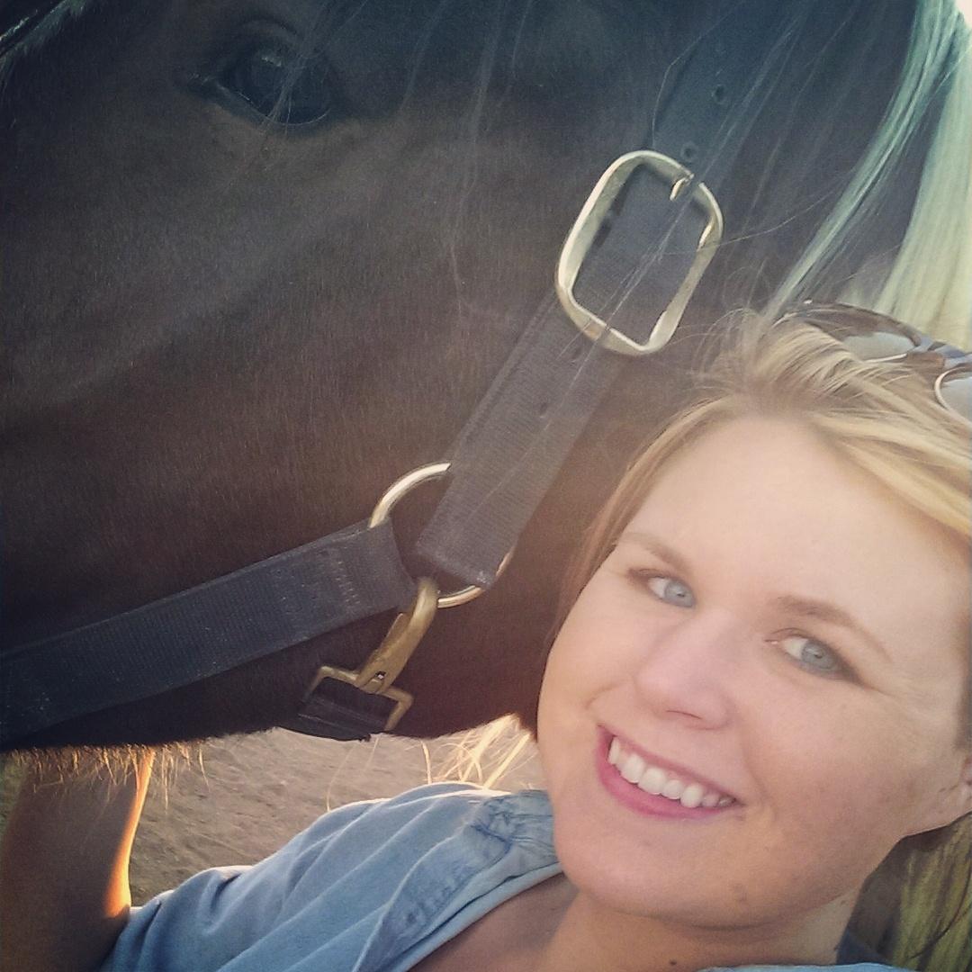 AgentDarkhorse's Profile Picture