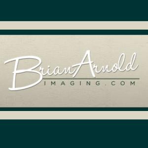 BrianArnoldImaging's Profile Picture
