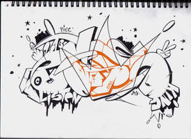 ...Case..King... by Case03